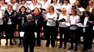 Gothaer Kinderchor, Jubiläumskonzert zum 35. Geburtstag