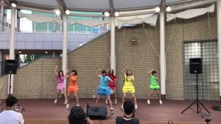 くるまれナイト-culumi@エコールイズミュージック17/08/03