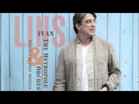 Começar de Novo | Ivan Lins & The Metropole Orchestra (2009)