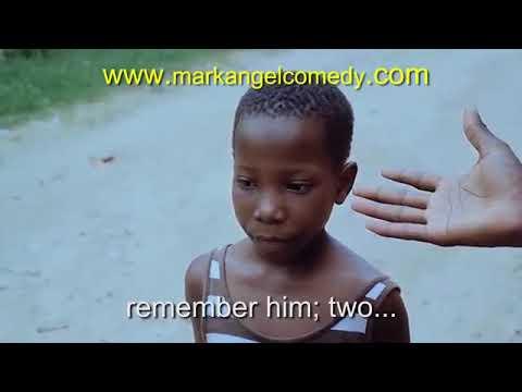 Mark-Angel-Comedy-Remember-Me-Episode-63-(NaijaExtra.Com-VIDEO).mp4