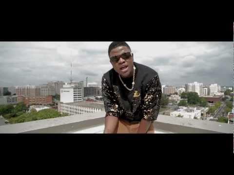OFFICIAL Video: E.M.E feat. Skales -
