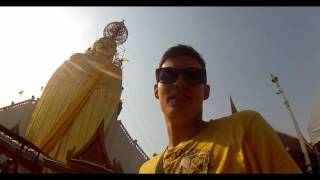 Vladis feat.Nicole - Žijem pre moment(Official video)