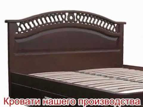 Церкви болховского уезда орловской губернии