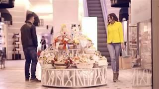 Tural Everest -  Девочка моя (официальный клип)