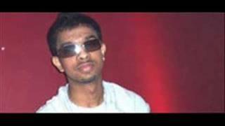 Mumzy ft Rishi rich - Lets party