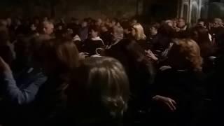 Recital Katia Ricciarelli  Festival delle Serre 2016