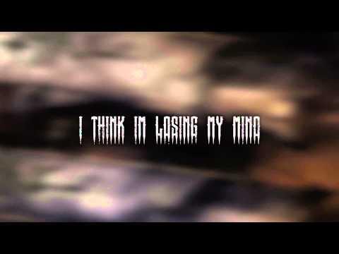 """Annihilation - """"Hear Them"""" [Lyric Video] [Exclusive World Premiere]"""