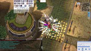 bot ragnarok - मुफ्त ऑनलाइन वीडियो