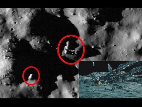 Вот почему люди не летают на Луну! О чем молчат астронавты и ученые. mp3 yukle - mp3.DINAMIK.az
