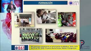 Jornada 1 - Vídeo 2
