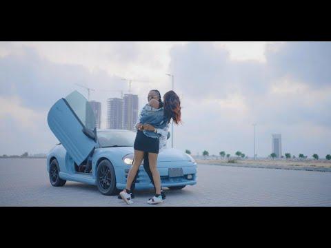 CODEST BOI  - JOHANNA (official video )