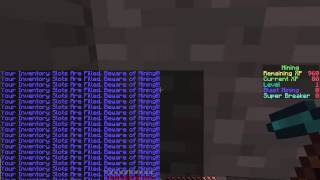 OPFactions Ep 1 OP IN FACTIONS!