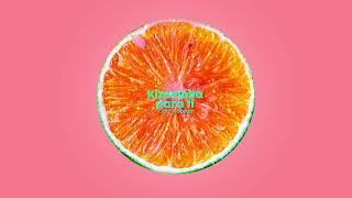 Danny Ocean   Kizombita Para Ti (Official Audio)