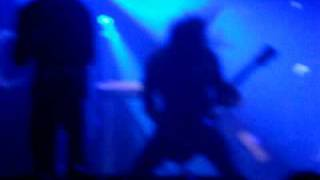 SATYRICON commando.MPG