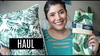 Moving In Haul - ROSS, Target, Dollar Tree