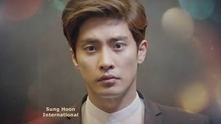 [ Trailer #3 ] MY SECRET ROMANCE 애타는로맨스 – 성훈 SUNG HOON & Song Ji Eun Video by OKSUSU  Thank you