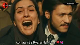 Tumhe Hum Se Badh Kar Duniya Song Full High Quality Mp3
