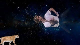 Napoleon Dynamite Shooting Stars