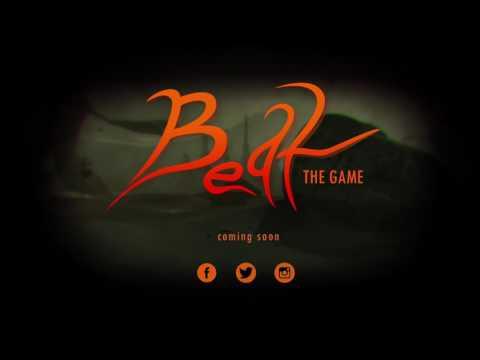 Beat The Game | Character Shot thumbnail