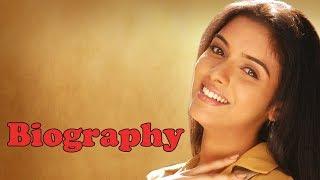 Asin - Biography | SKIN SPECIALIST IN DELHI