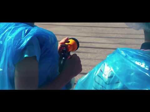 Сергій Ярома, відео 3