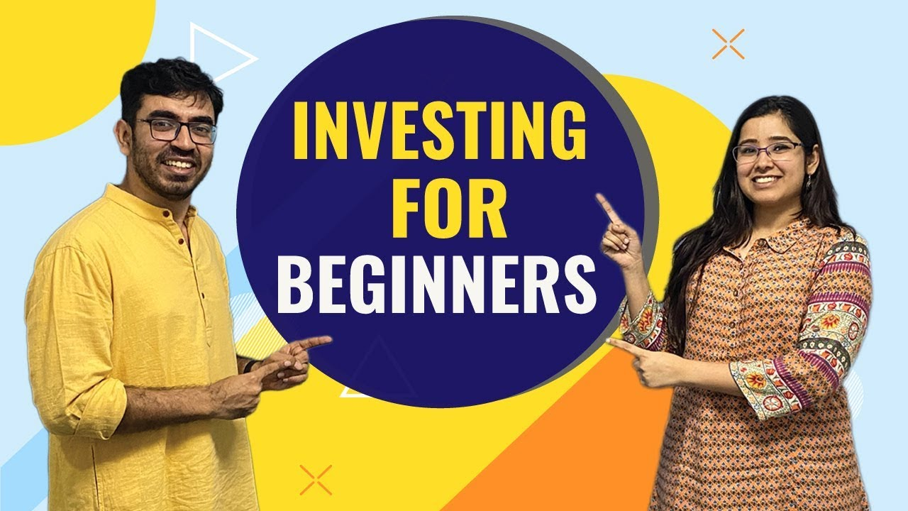 Where to Invest in 2020 | Investing for Beginners