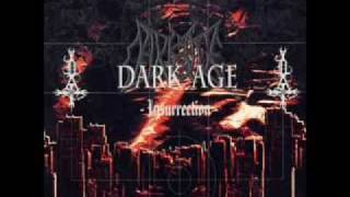 Dark Age - Trial by fire