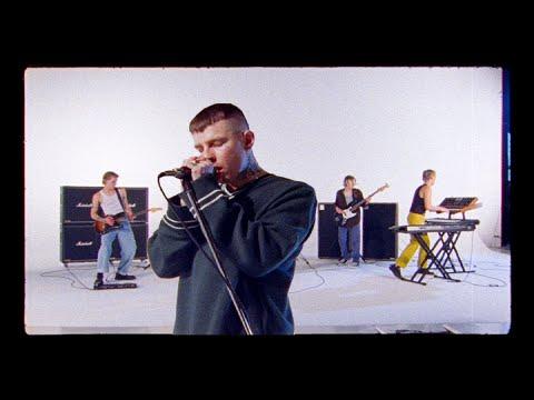 lemur_malina_czy_wera's Video 165127643509 rkVuVPEbQos