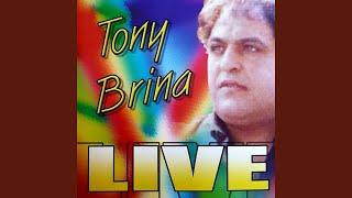 'Nu Telegramma (Live)