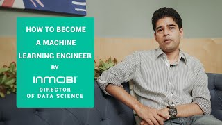How to Become a  Machine Learning Engineer - A 4 Minute Guide