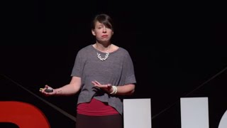 Thinking About Thinking: How to Challenge & Change Metacognitive Beliefs | Katy O'Brien | TEDxUGA