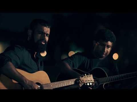 (Solo) Yana Thanaka-යන තැනක - (Acoustic Version) Mihindu Ariyaratne  Feat Raj Thillaiyampalam