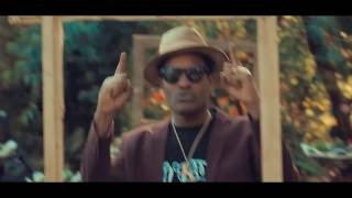 Chindo Man - 'Haiiya'.(Music Video).