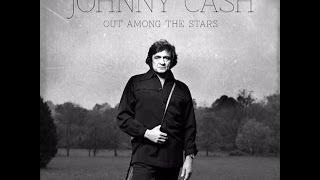 Johnny Cash & Waylon Jennings - I'm Movin' On lyrics