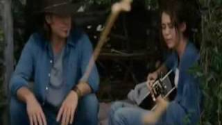 Miley Cyrus / Hannah Montana - Every Part Of Me