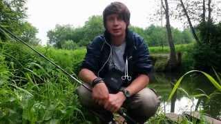 Платная рыбалка в богушевске витебская область