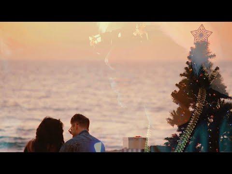 Raff Pylon - Christmas in California - Christmas Radio