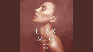 Elsk Mig (Rayet 80´s Stomp Remix)