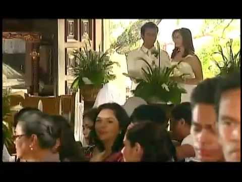 Kuko halamang-singaw paggamot epektibo folk