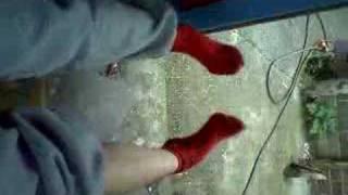 katie's feet ravin2
