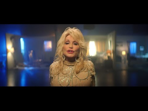 Dolly Parton planning faith-based medley for CMAs