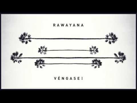 Letra Véngase I Rawayana