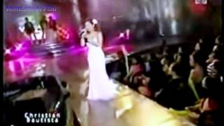 Sheryn Regis - Kailan Pa Ma'y Ikaw  (Christian Bautista Hits)
