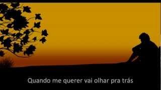 CALADO E CEGO - DruLucca