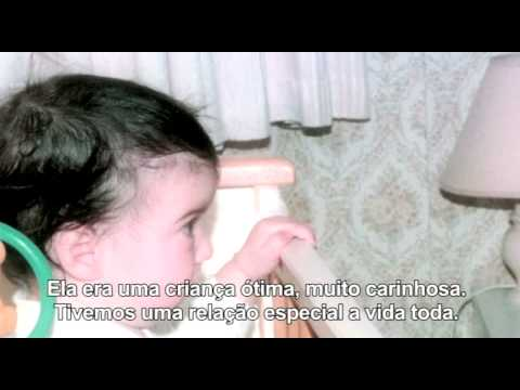 AMY - MINHA FILHA, a biografia oficial da cantora escrita por seu pai