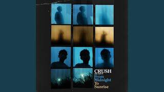 Crush - Wonderlust