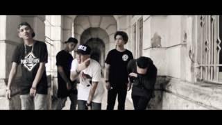 Ben Utomo - Different Class Ft Macbee & A.Nayaka (Official Music Video)