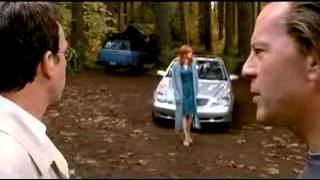 Banditi (2001)   Trailer