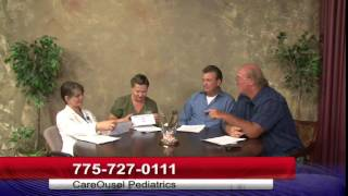 6/26/14 Political Hot Seat 4 of 4