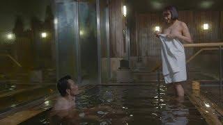 mqdefault - 【スピンオフ15秒予告】「さすらい温泉 混浴旅情」出演:西野翔